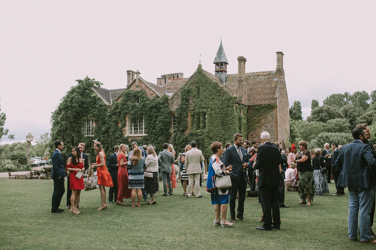 wedding photos maunsel house