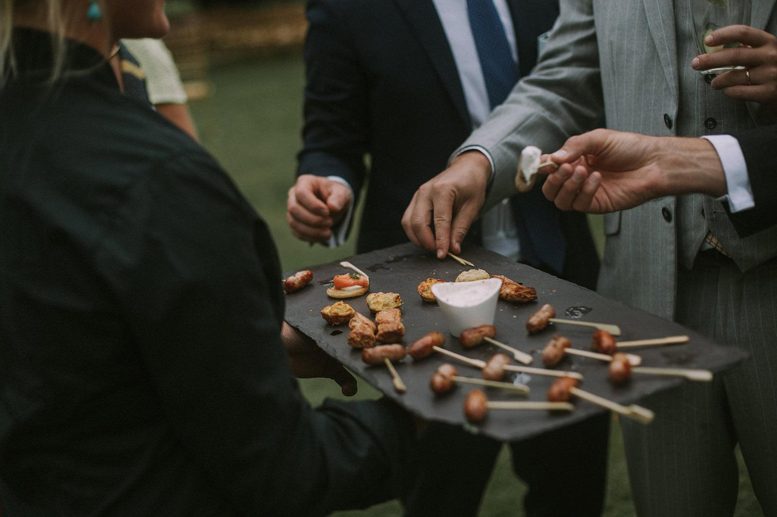 somerset england wedding