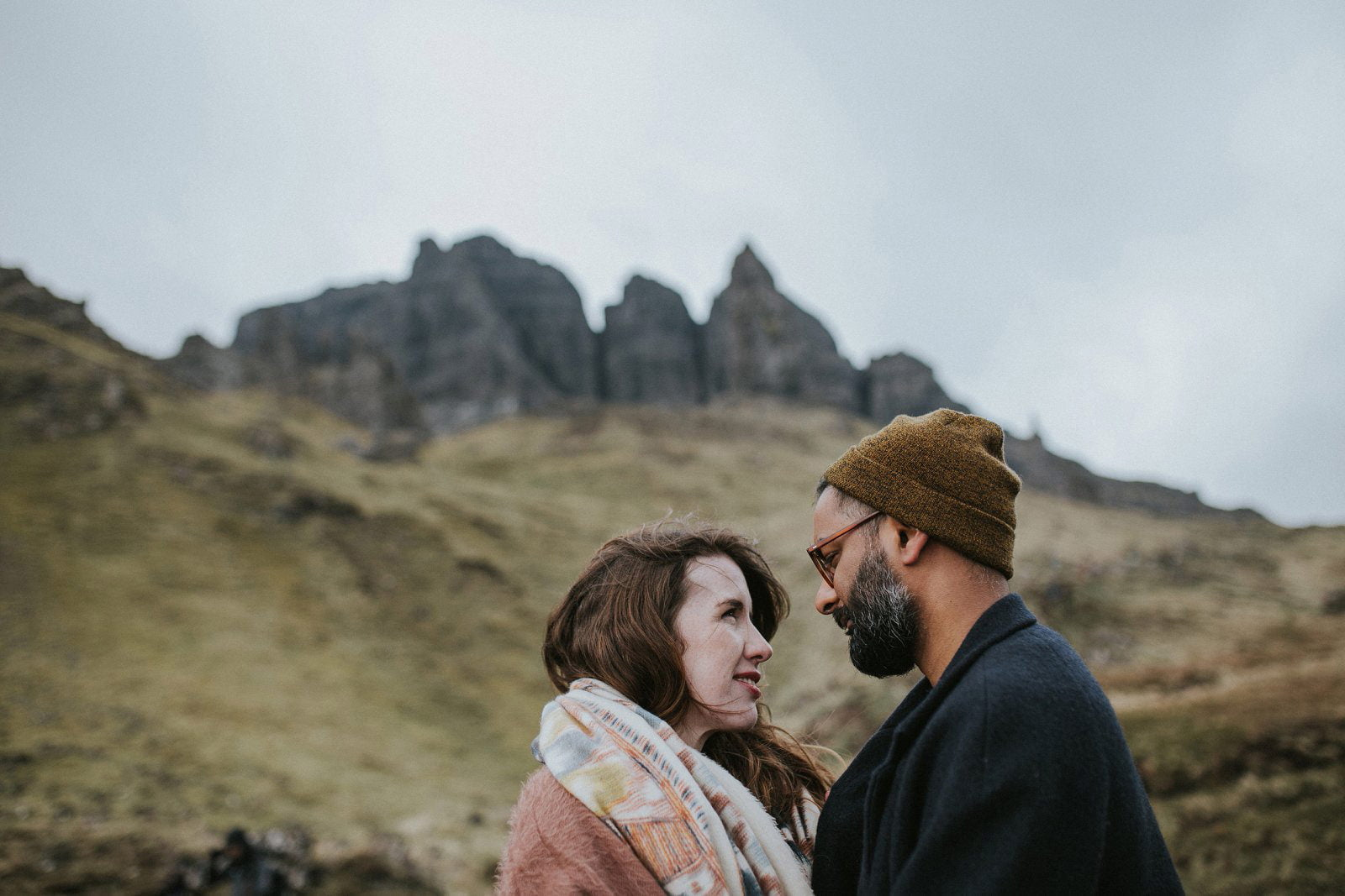 05-isle-of-skye-elopement-wedding-photographer