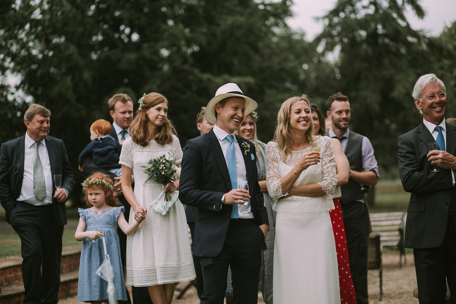 maunsel house wedding natural