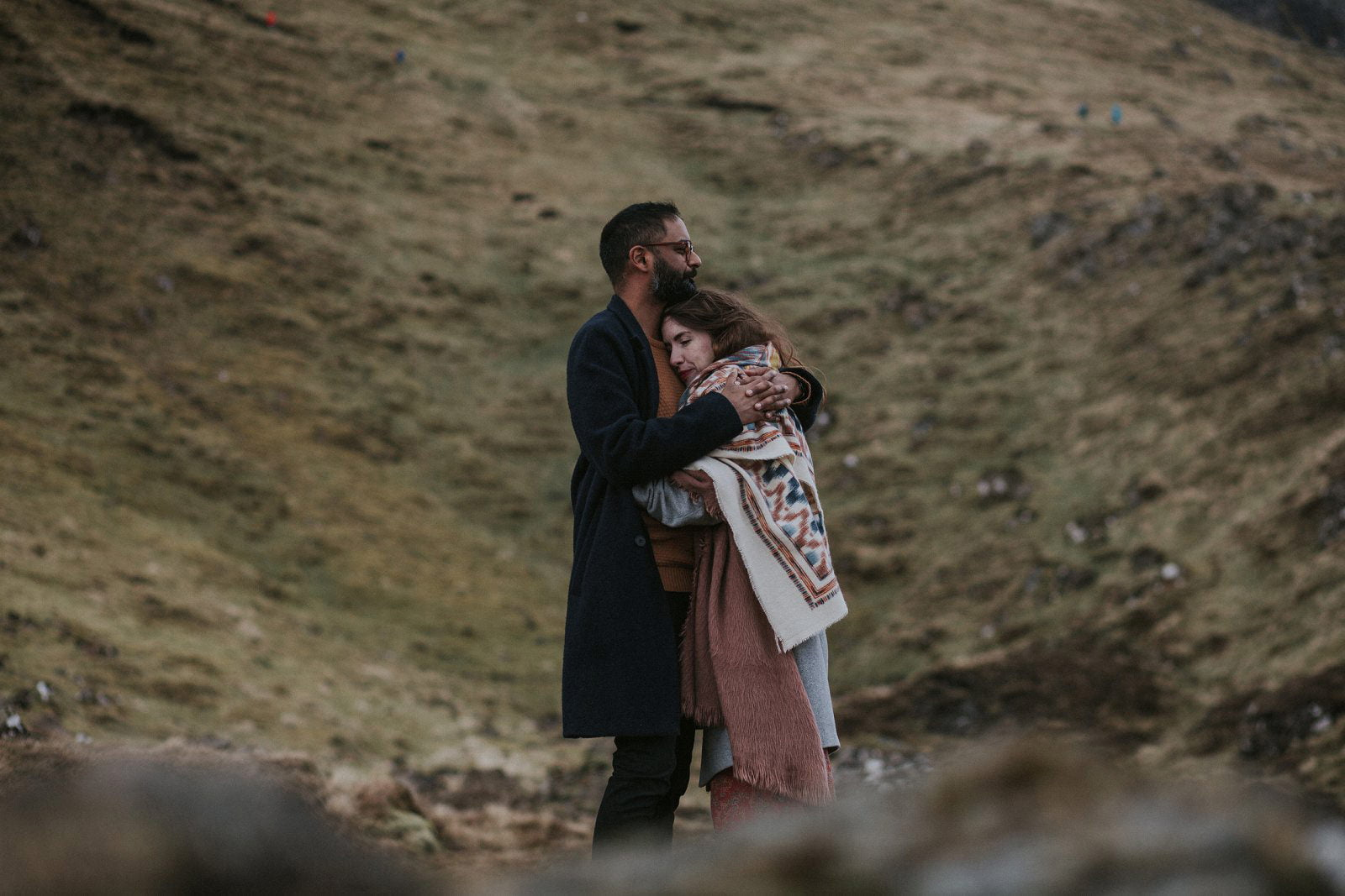 06-isle-of-skye-elopement-wedding-photographer