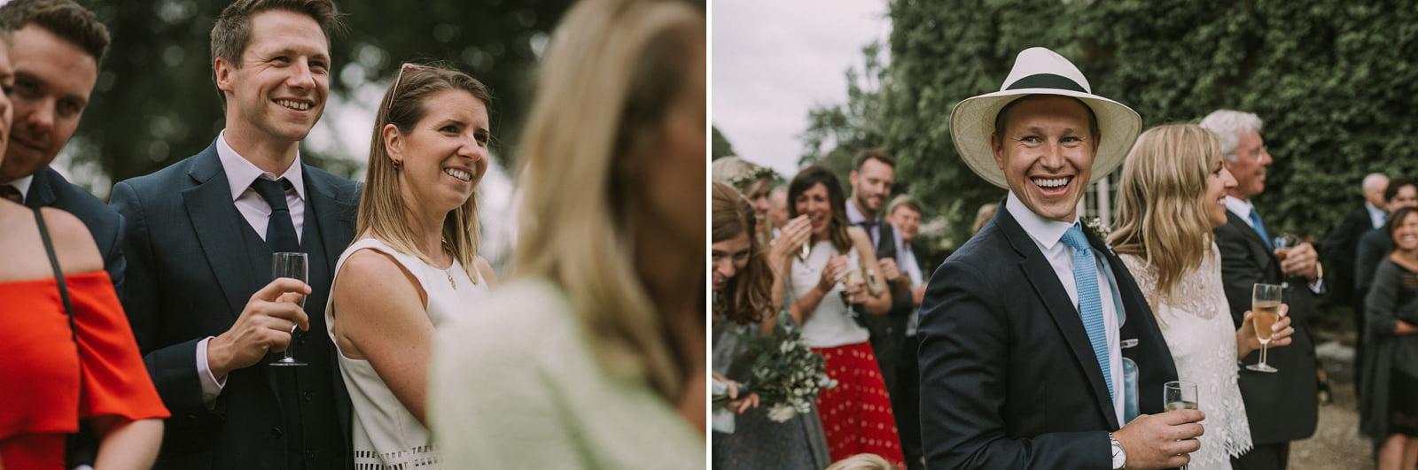 rustic wedding somerset photography