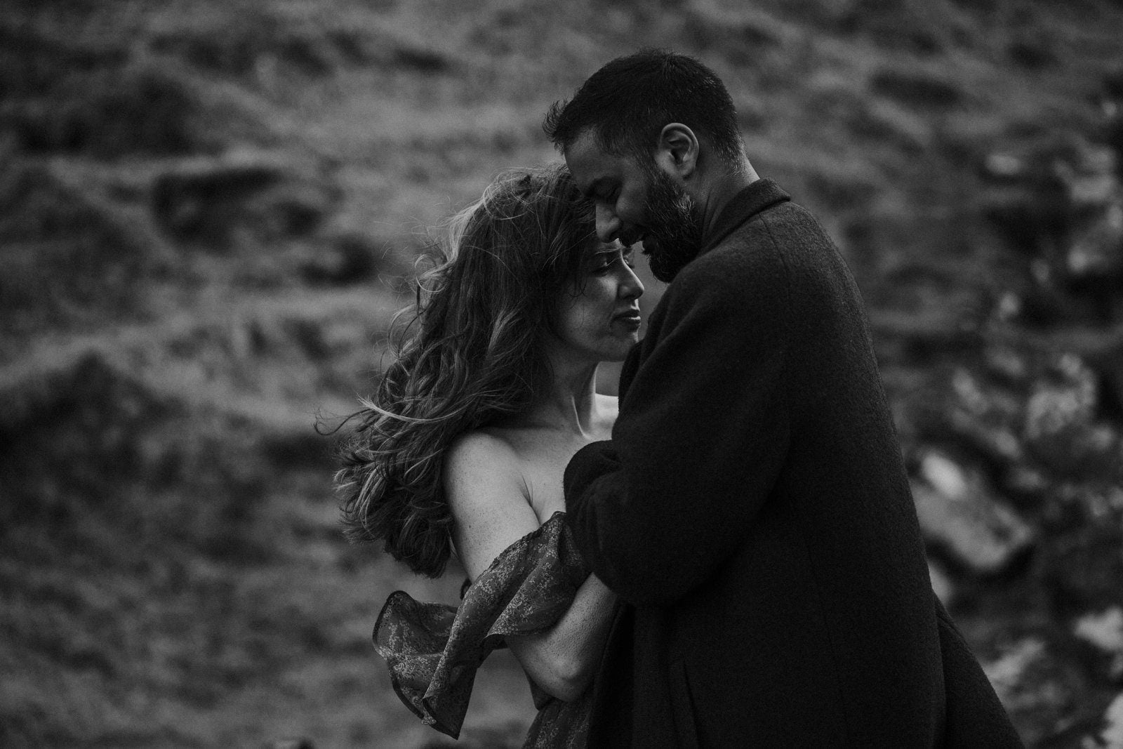 07-isle-of-skye-elopement-wedding-photographer