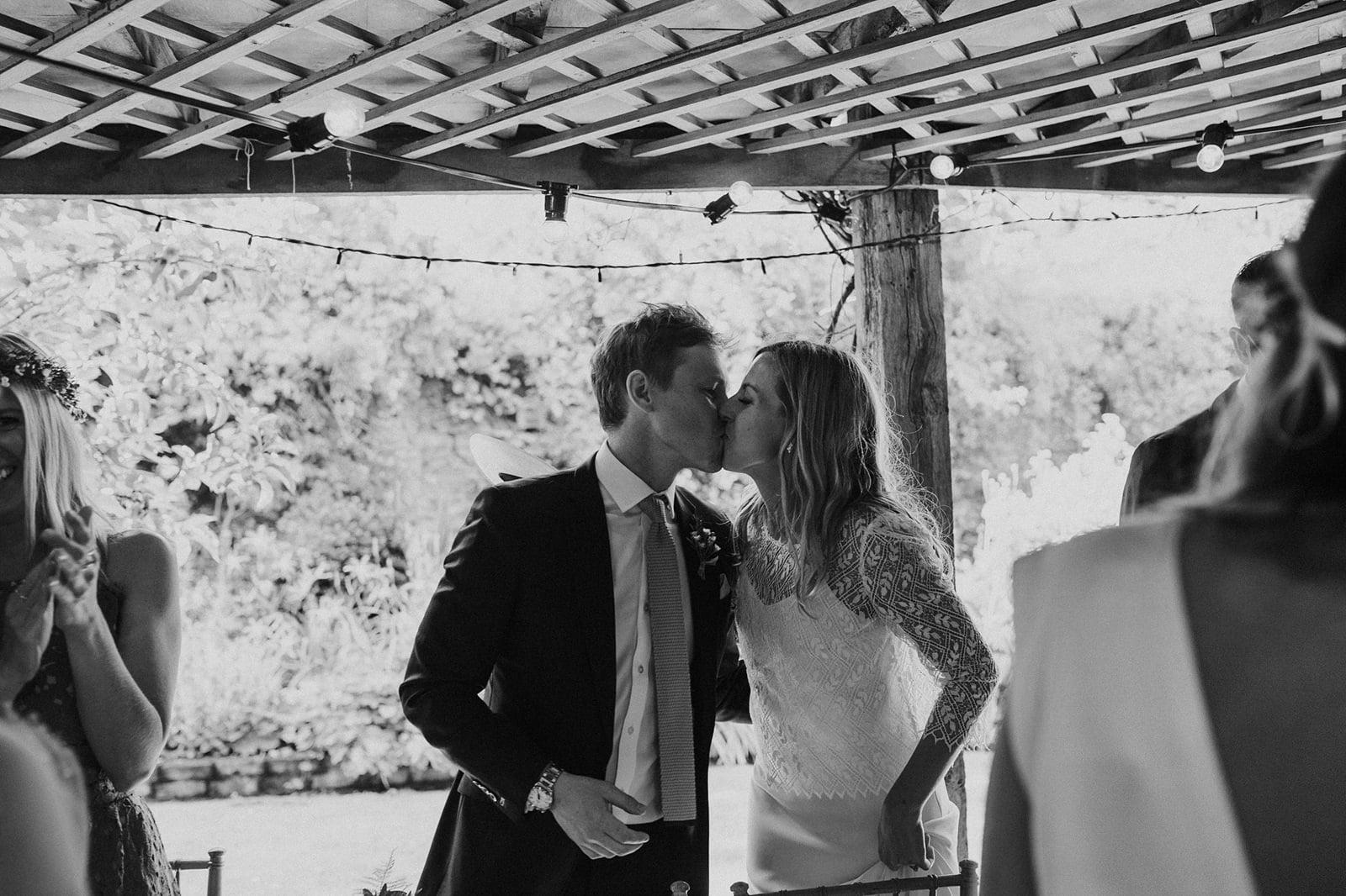 fine art wedding photographer somerset
