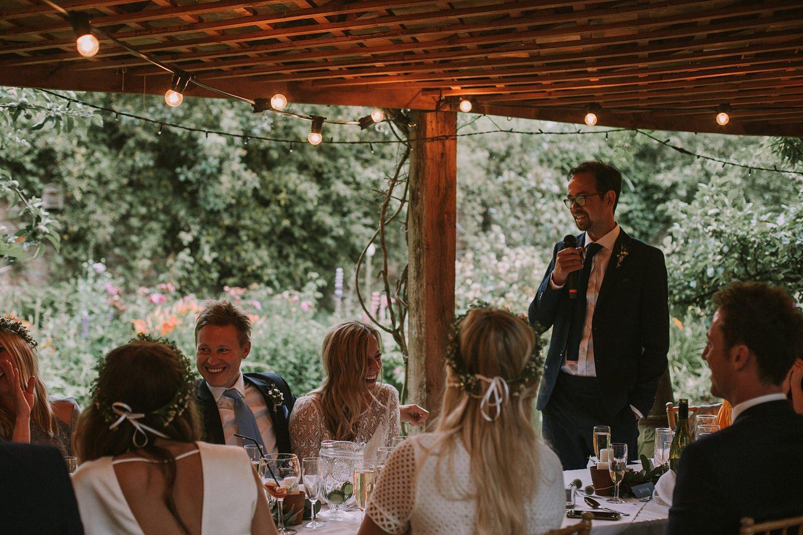 maunsel house wedding photos natural