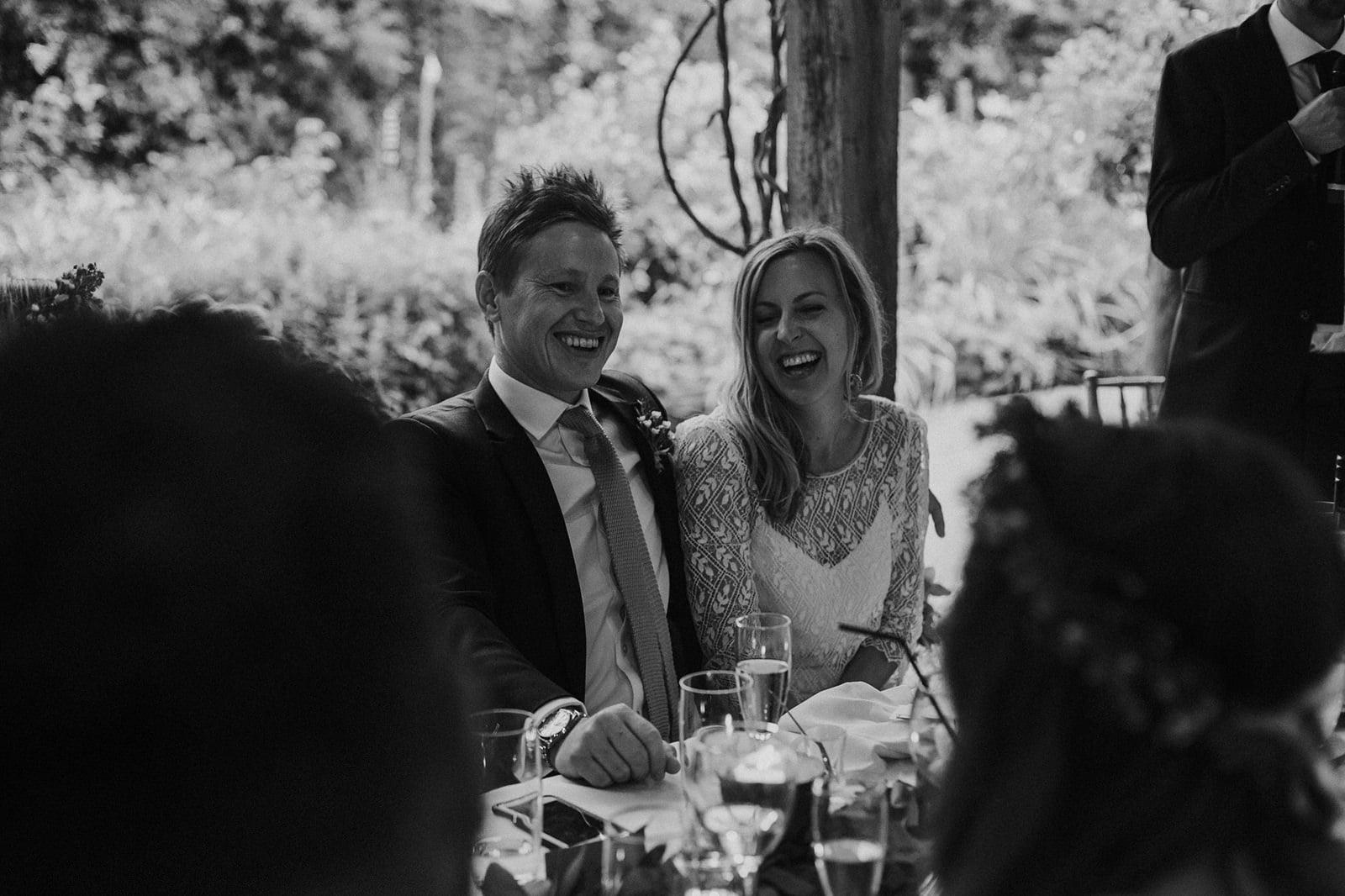 fine art photographer somerset wedding