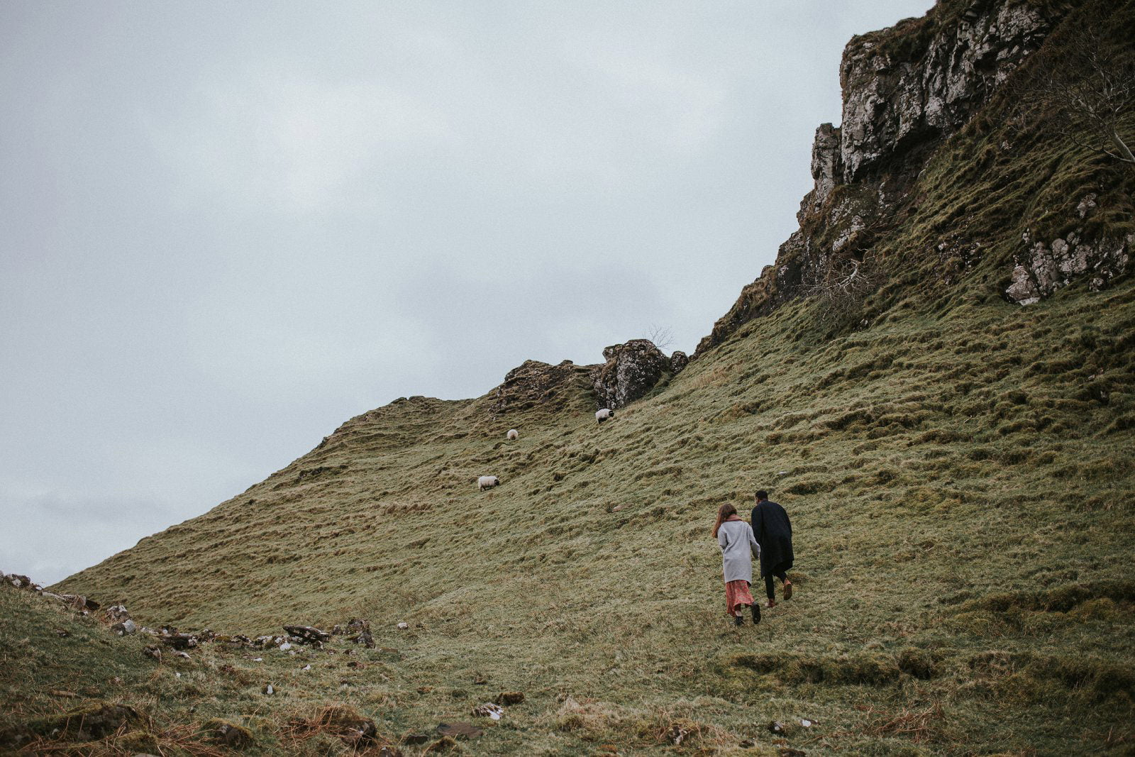 08-isle-of-skye-elopement-wedding-photographer
