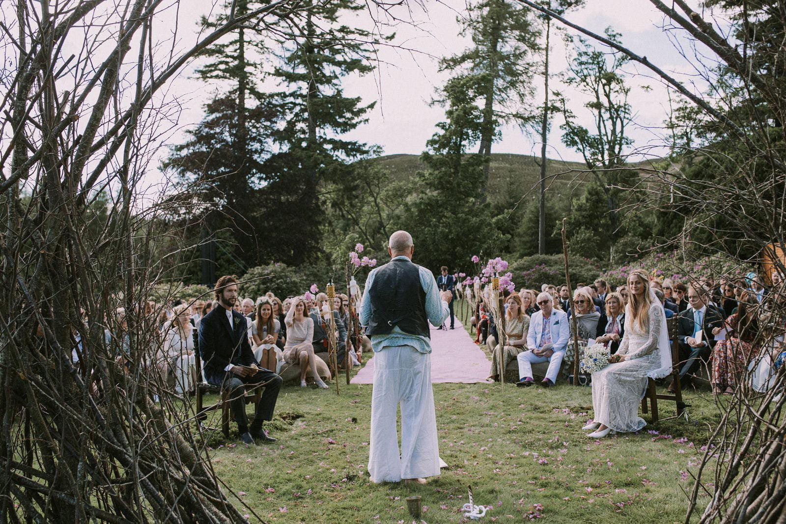 08-whimsical-boho-woodland-wedding-photography