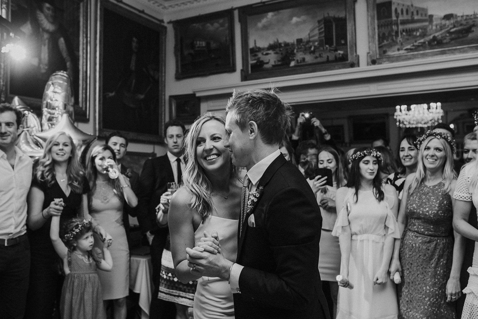 wedding fine art photographer somerset