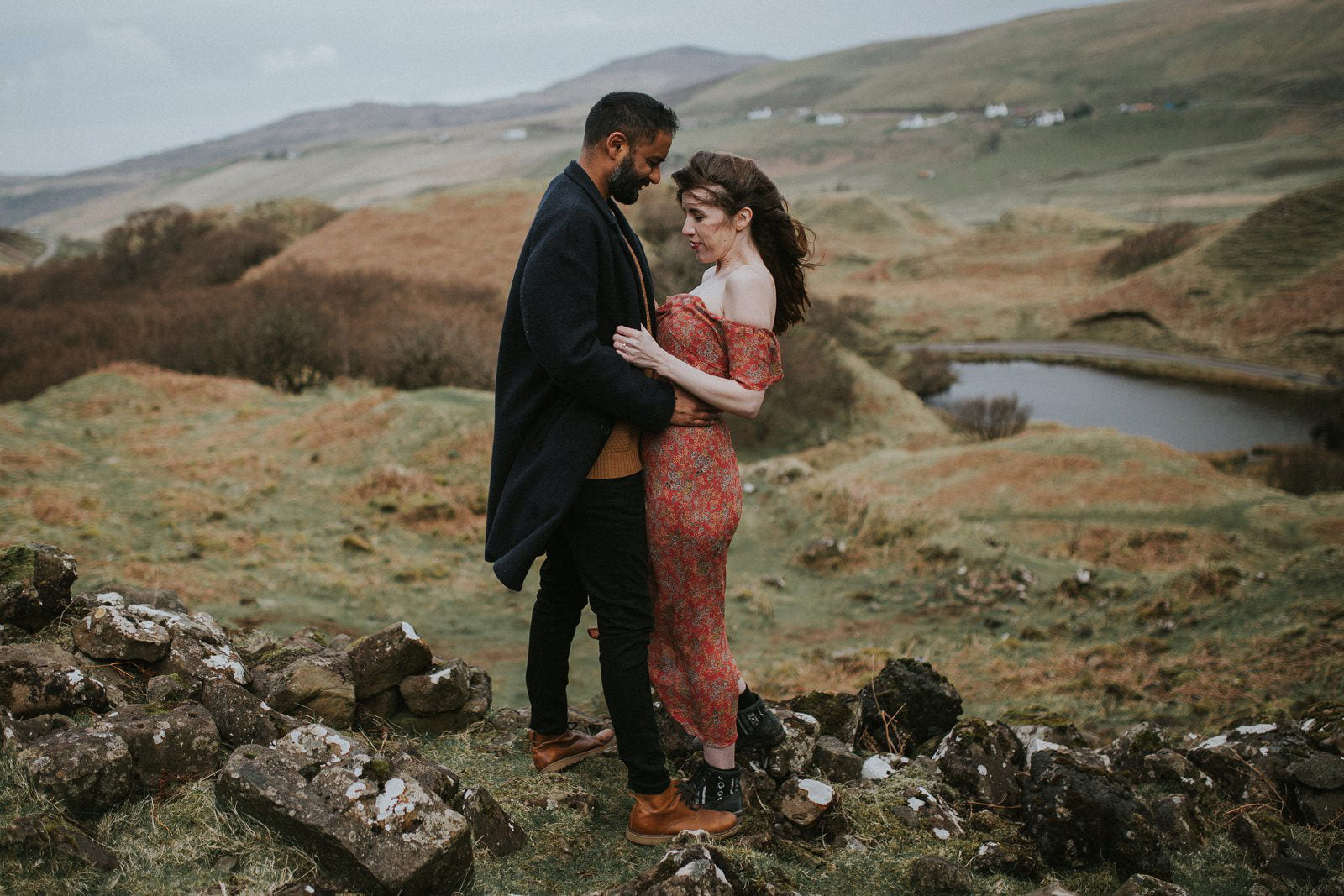 09-isle-of-skye-elopement-wedding-photographer