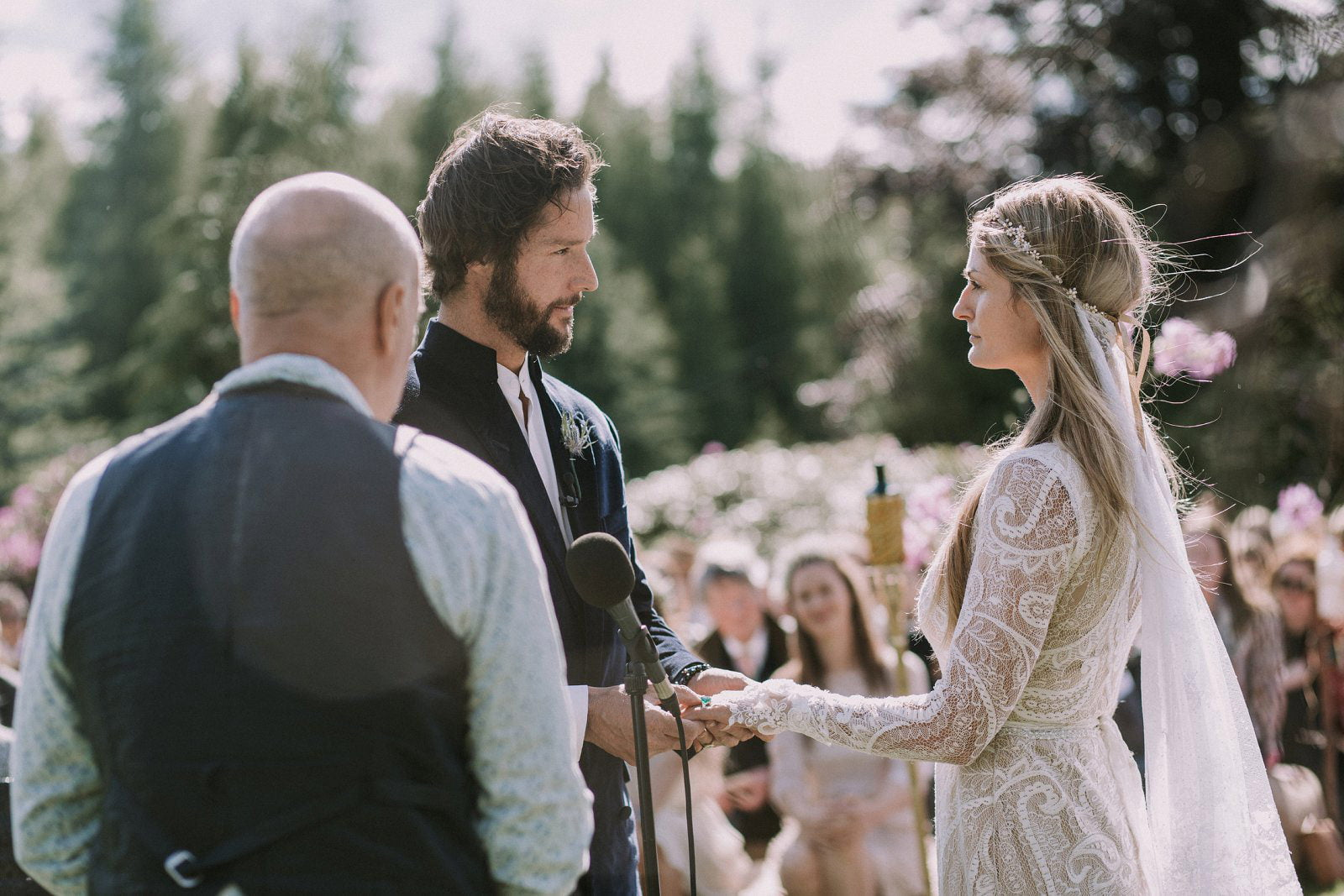 09-whimsical-boho-woodland-wedding-photography