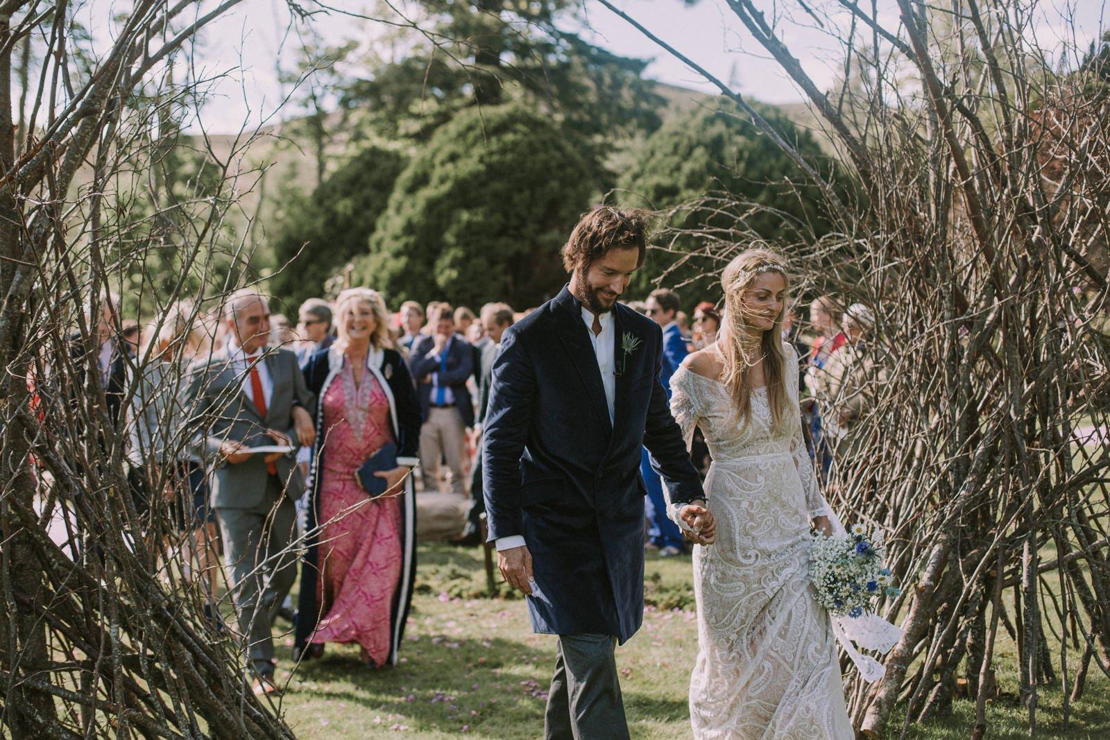 pagan wedding portal