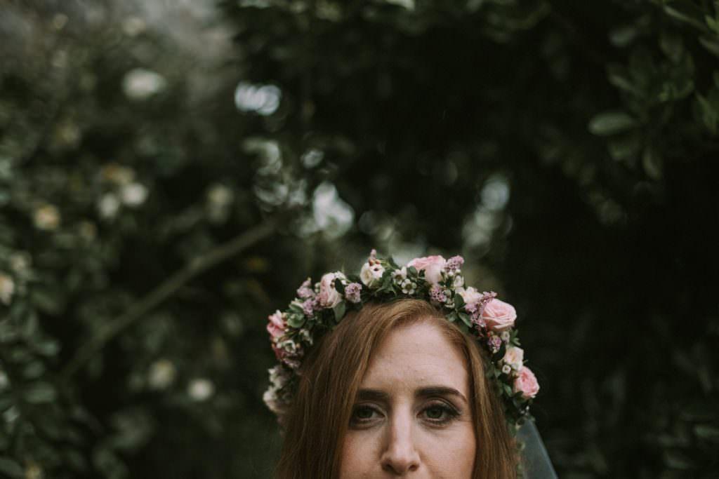 096.5-fine-art-wedding-photography