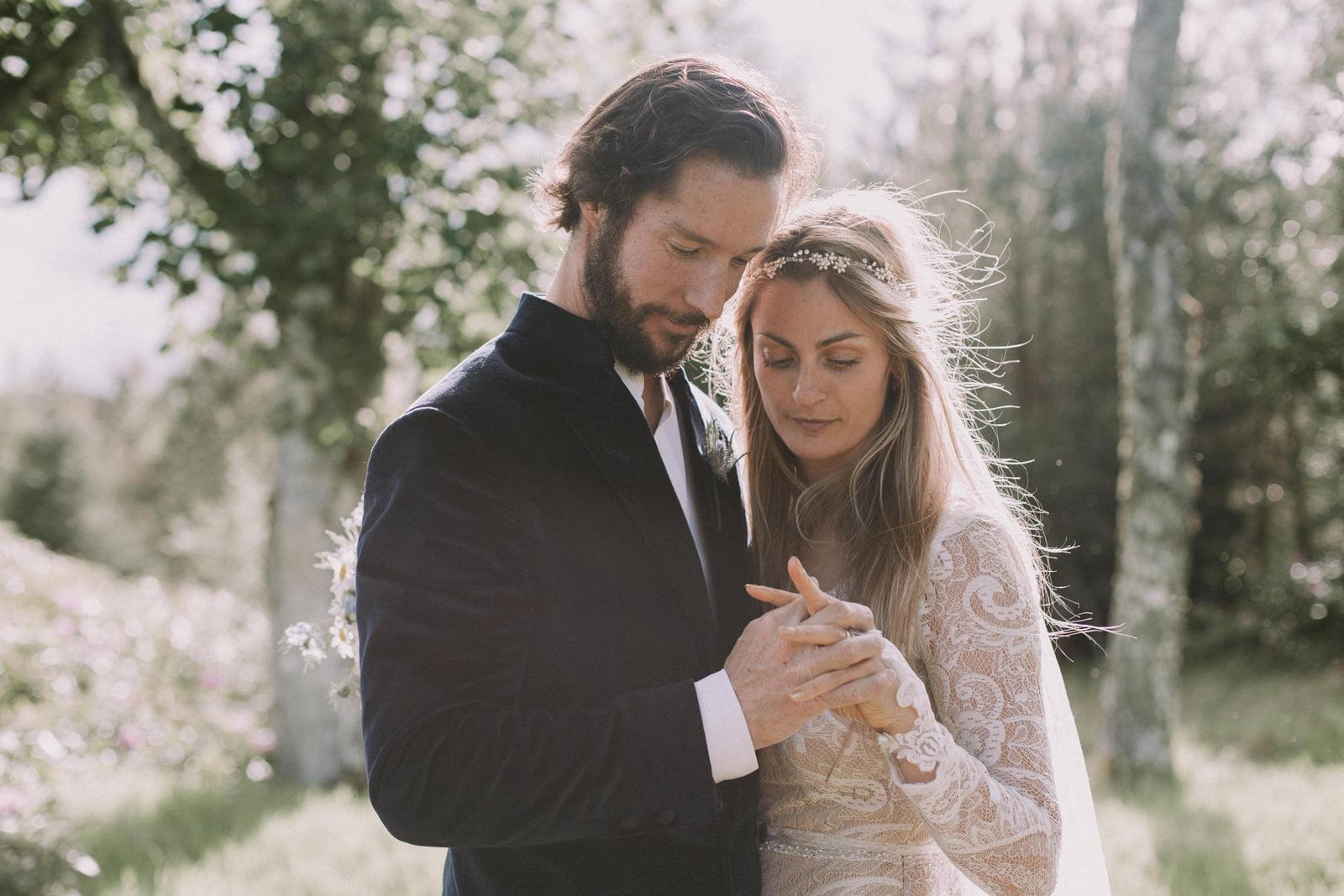 scotland highlands wedding photographer