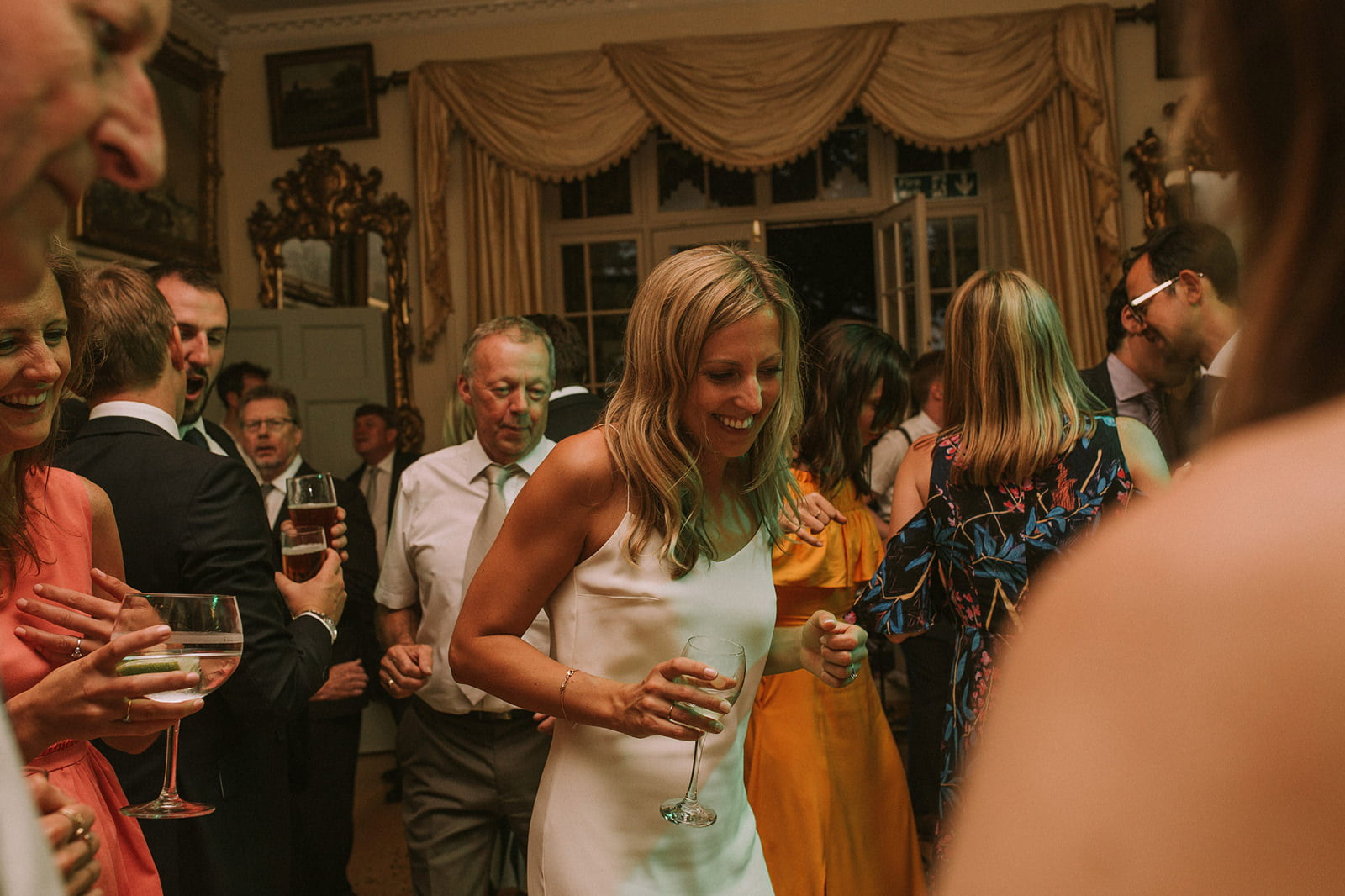 somerset wedding photos