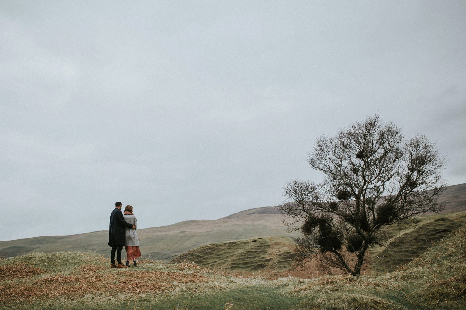 10-isle-of-skye-elopement-wedding-photographer