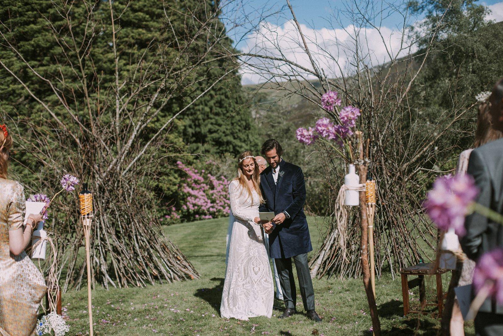 10-whimsical-boho-woodland-wedding-photography