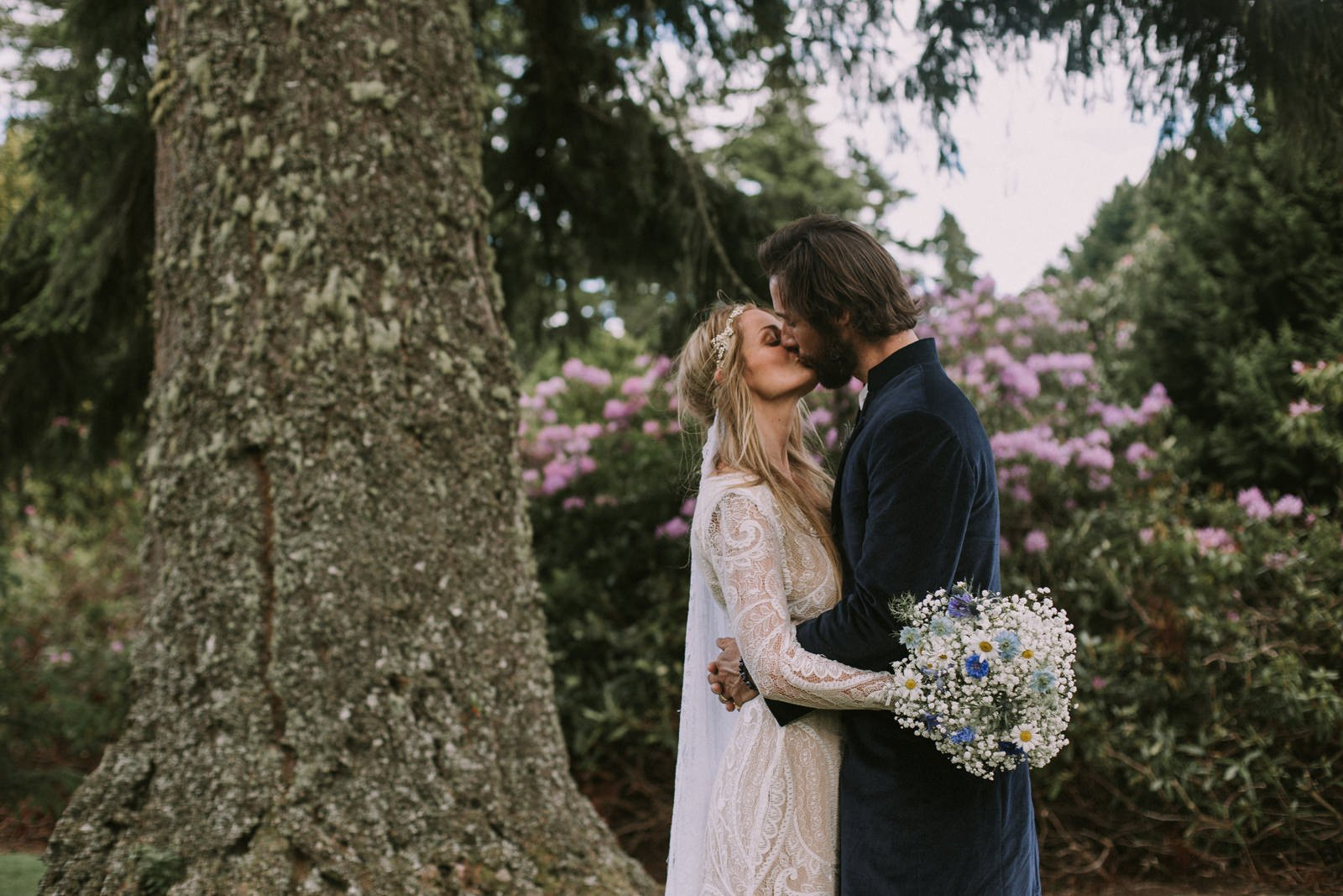 inverness wedding photographer scotland
