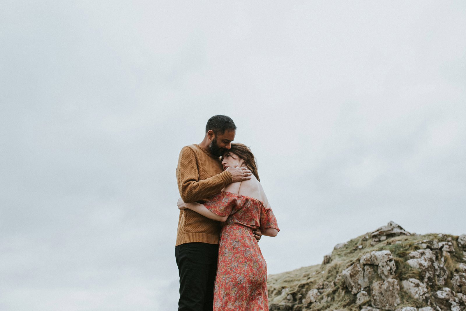 11-isle-of-skye-elopement-wedding-photographer