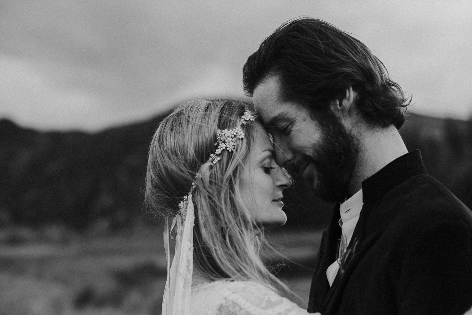 fine art inverness wedding photographer