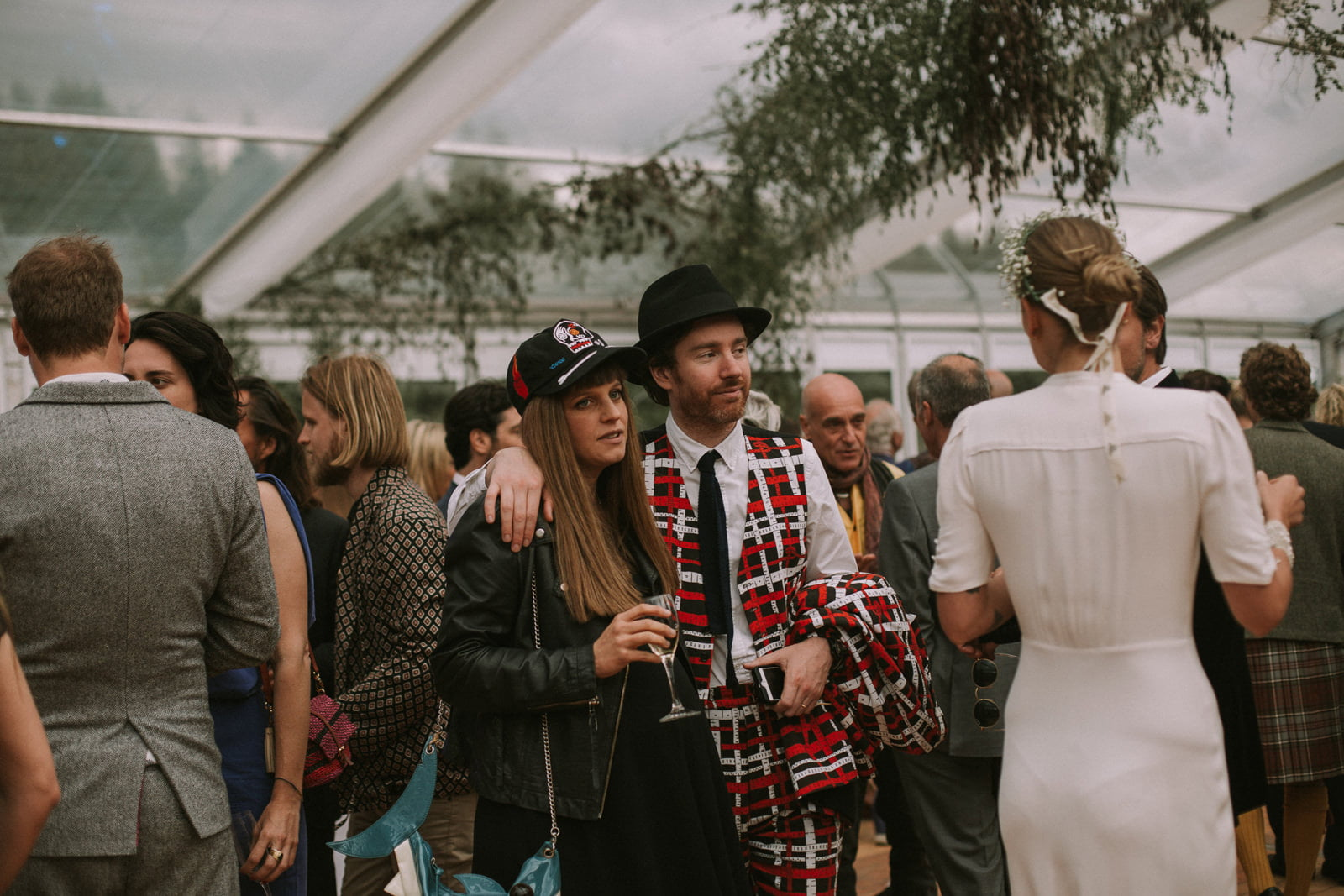 inverness wedding photographer scotland highlands