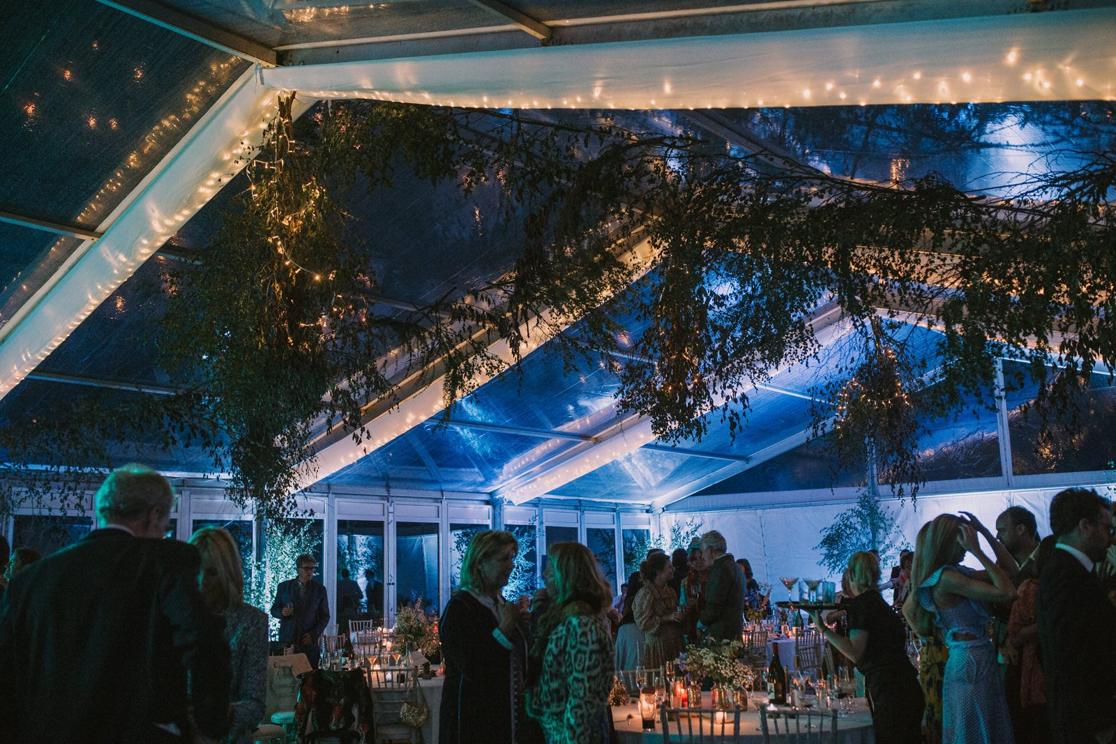 139-magical-wedding-photography-scotland