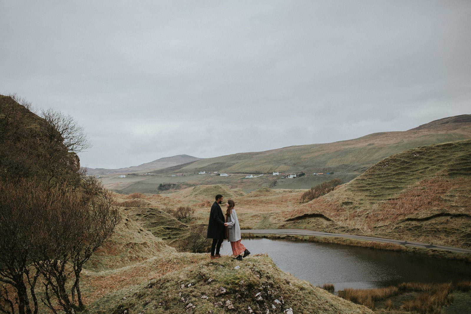 14-isle-of-skye-elopement-wedding-photographer