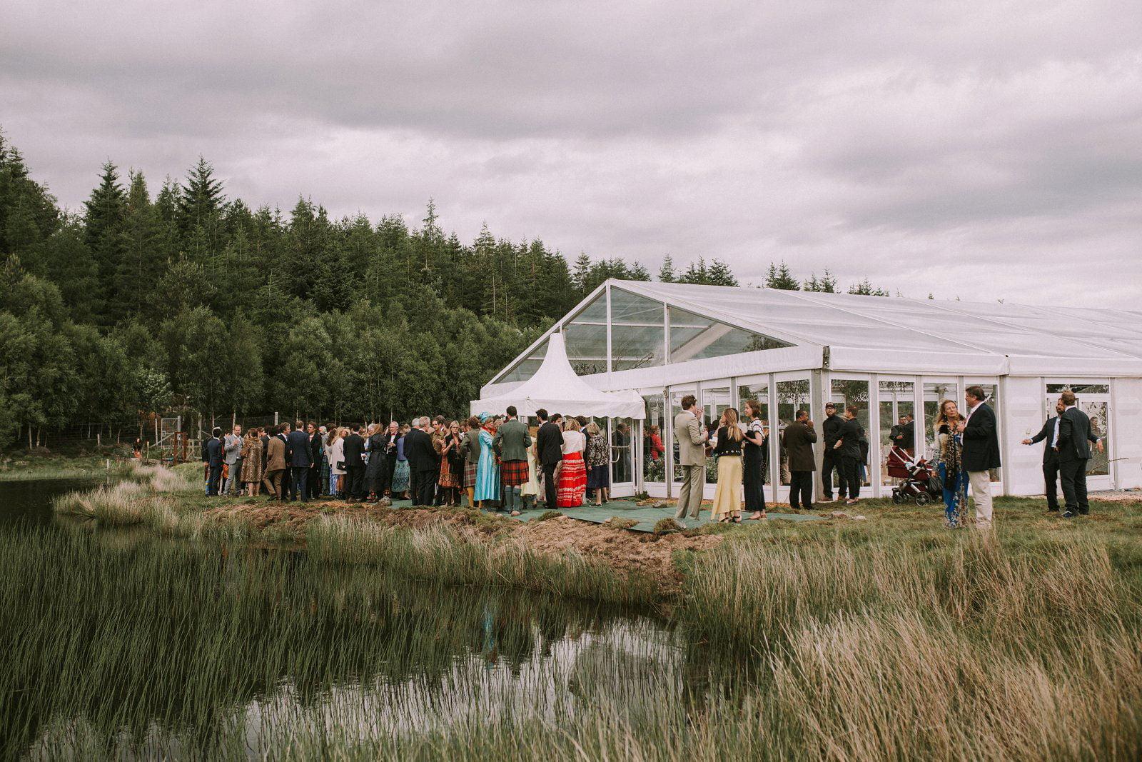 16-whimsical-boho-woodland-wedding-photography