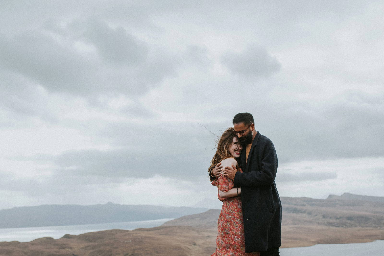 19-isle-of-skye-elopement-wedding-photographer