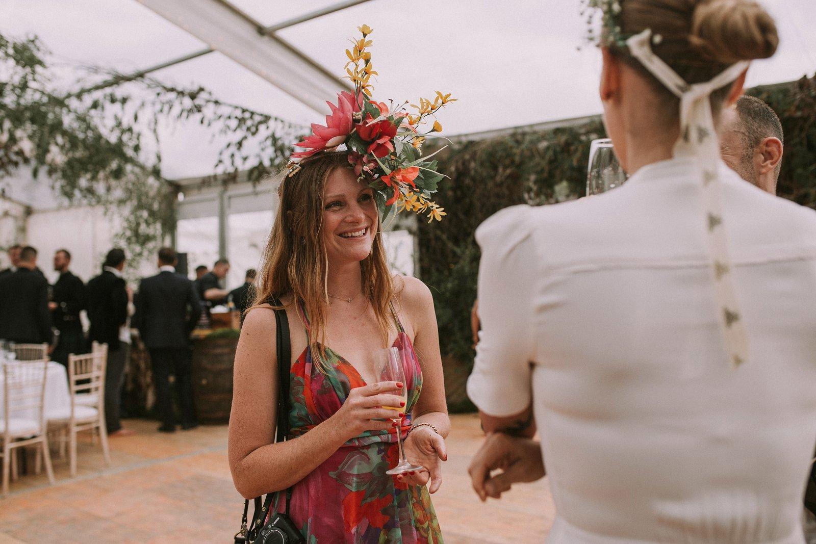 19-whimsical-boho-woodland-wedding-photography