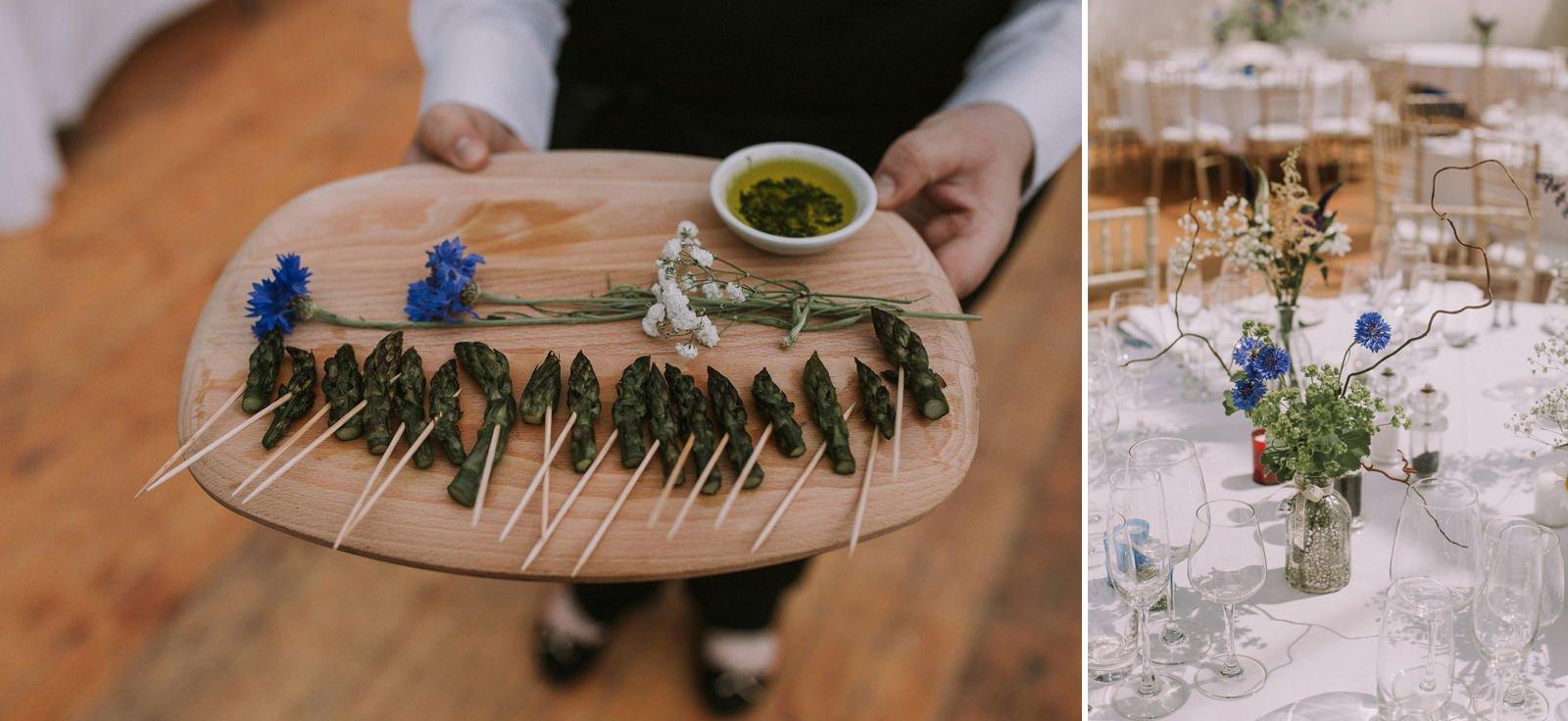 21-whimsical-boho-woodland-wedding-photography