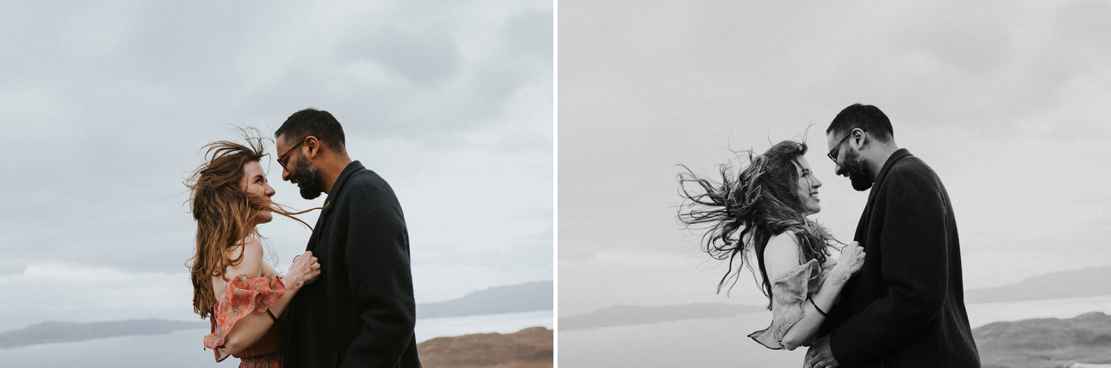 23-isle-of-skye-elopement-wedding-photographer