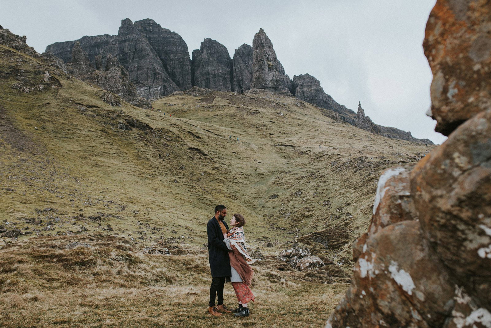 24-isle-of-skye-elopement-wedding-photographer