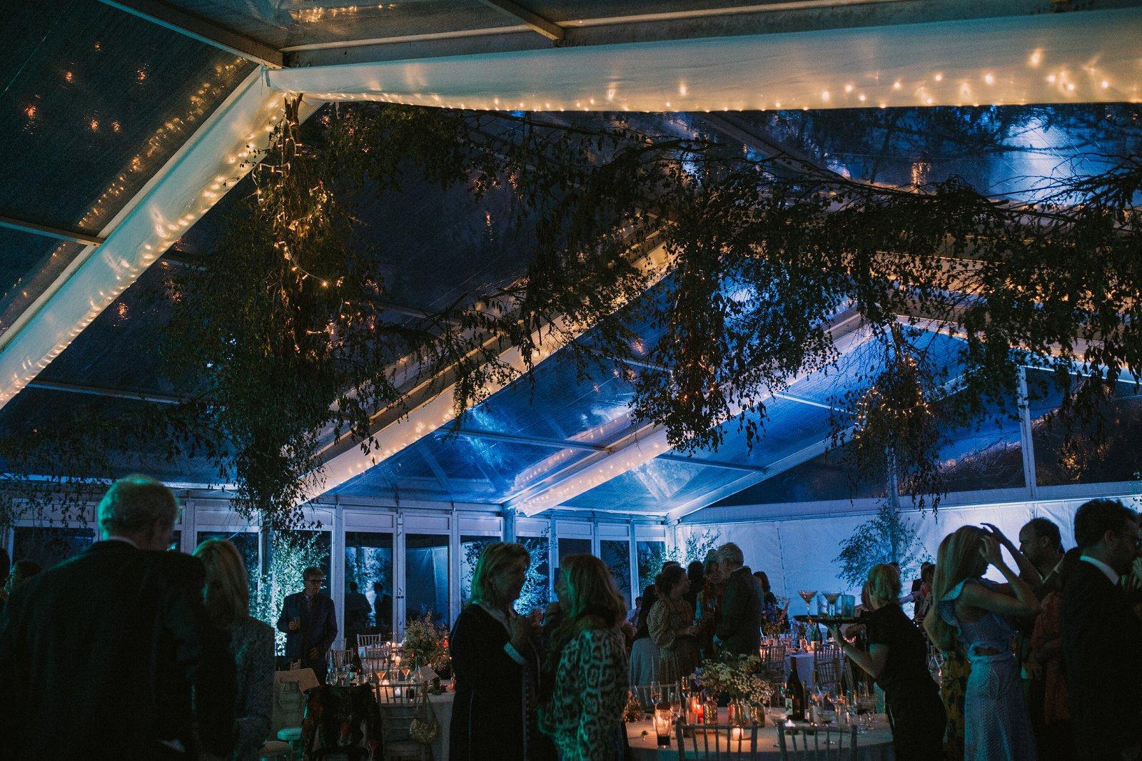 24-whimsical-boho-woodland-wedding-photography