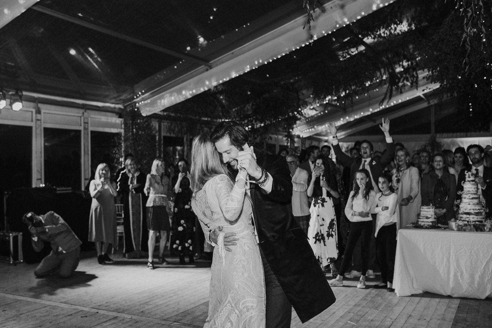 25-whimsical-boho-woodland-wedding-photography