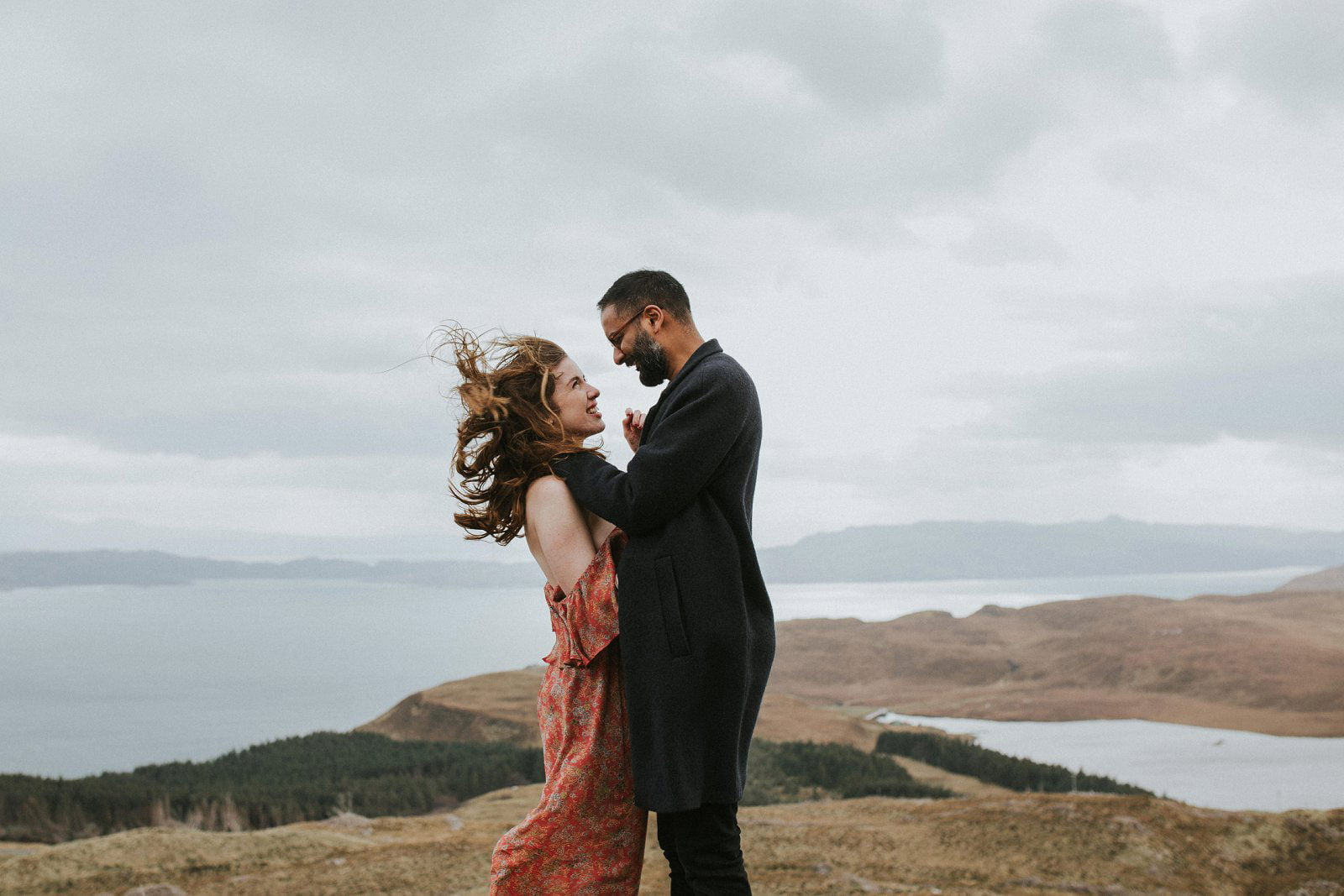 28-isle-of-skye-elopement-wedding-photographer