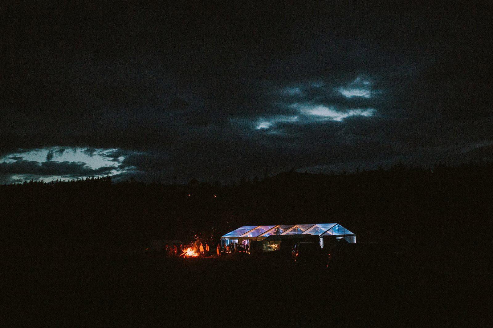 28-whimsical-boho-woodland-wedding-photography