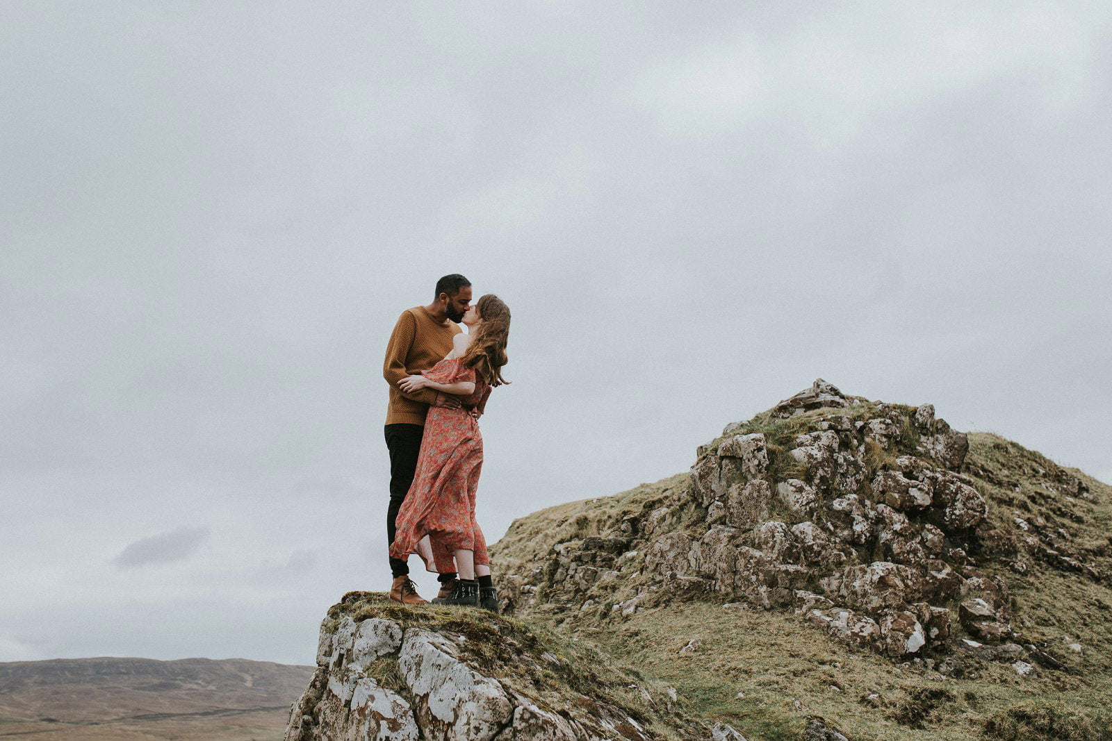 30-isle-of-skye-elopement-wedding-photographer