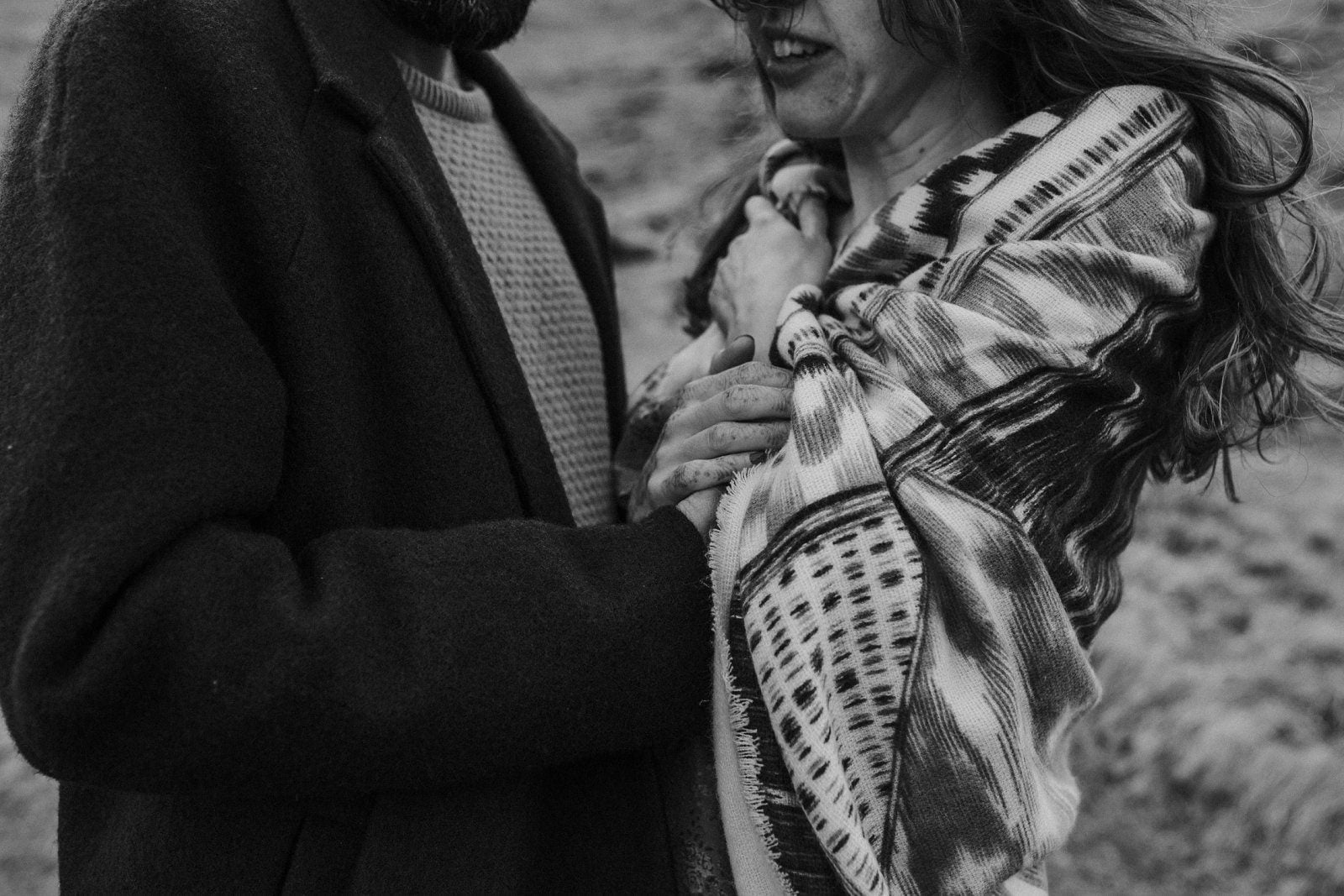 31-isle-of-skye-elopement-wedding-photographer
