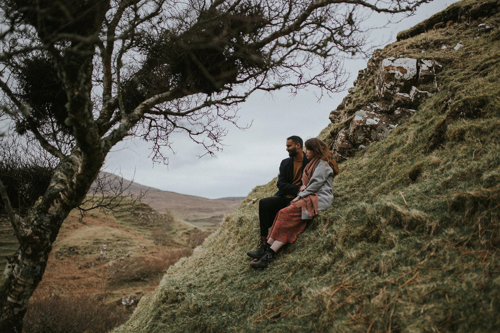 32-isle-of-skye-elopement-wedding-photographer