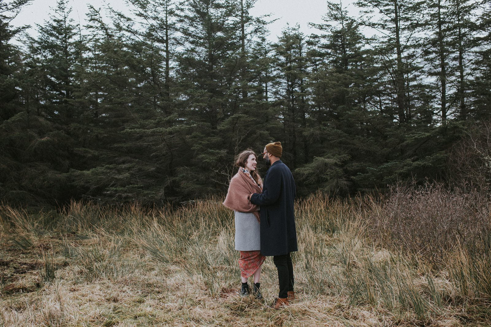 35-isle-of-skye-elopement-wedding-photographer