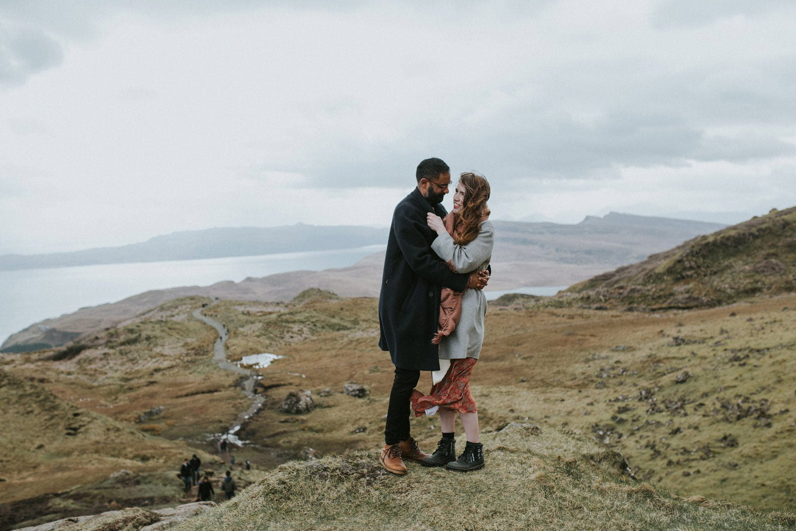 38-isle-of-skye-elopement-wedding-photographer