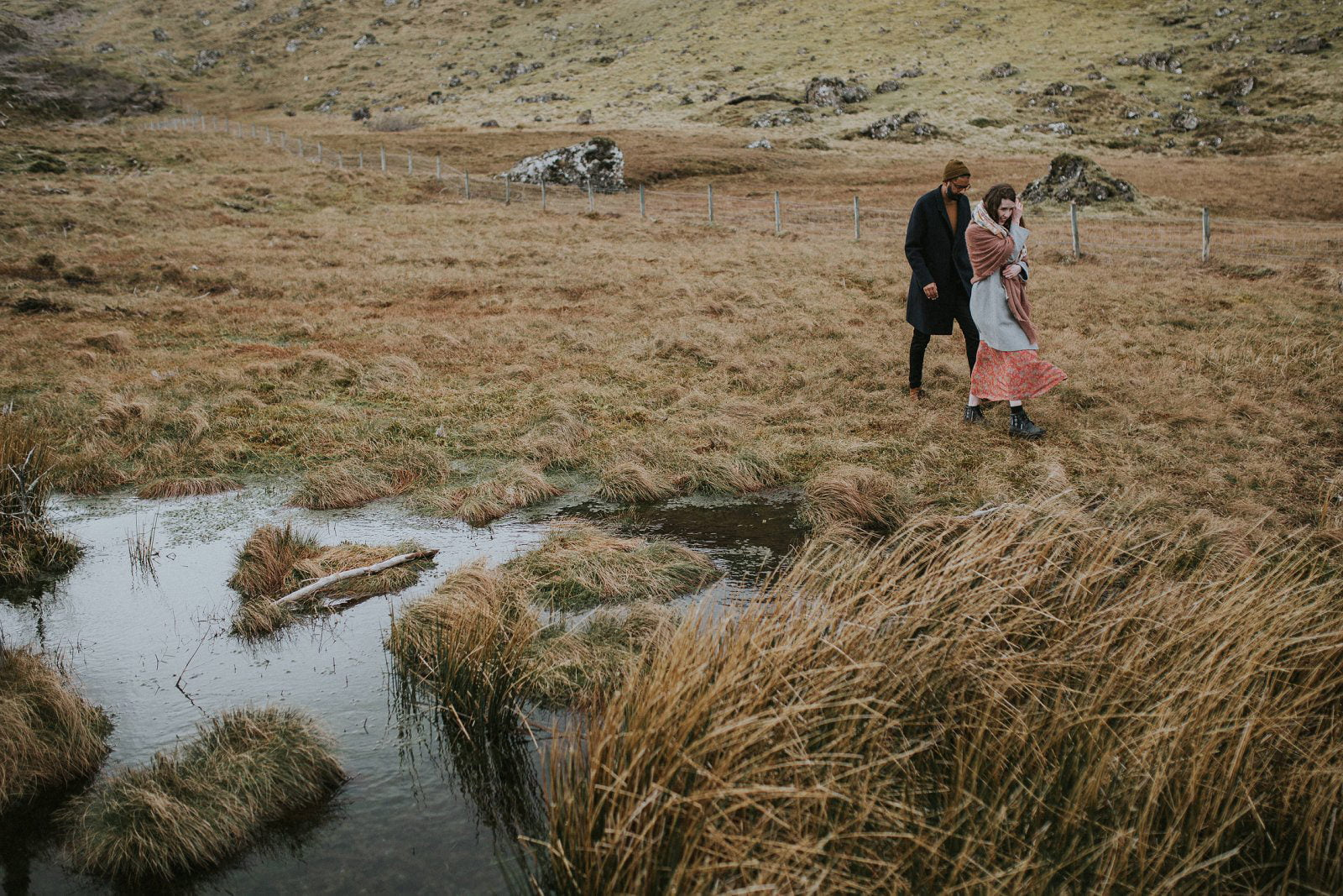 39-isle-of-skye-elopement-wedding-photographer
