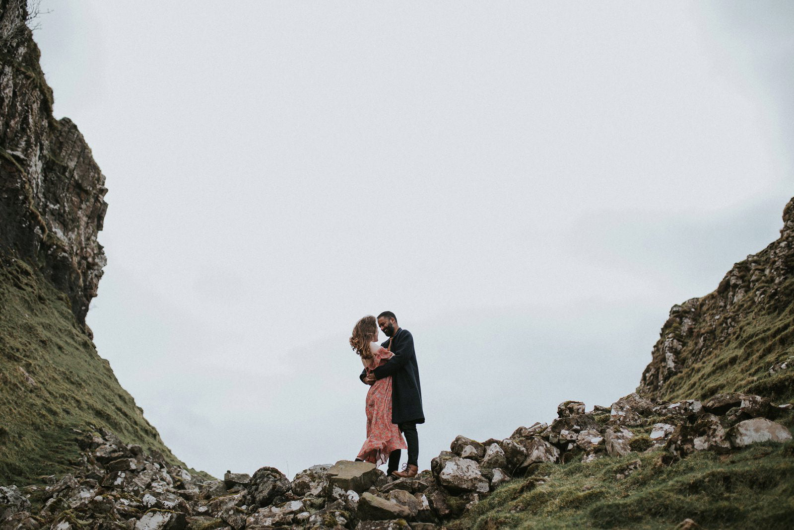40-isle-of-skye-elopement-wedding-photographer