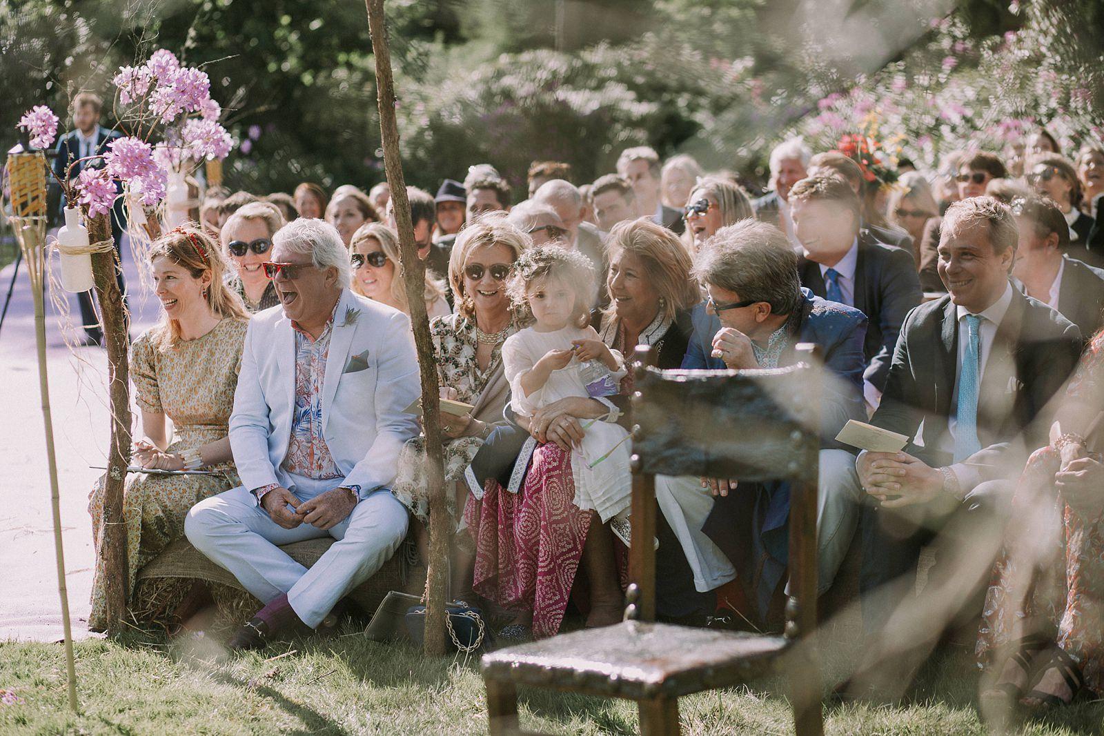 artistic-inverness-wedding-photographer