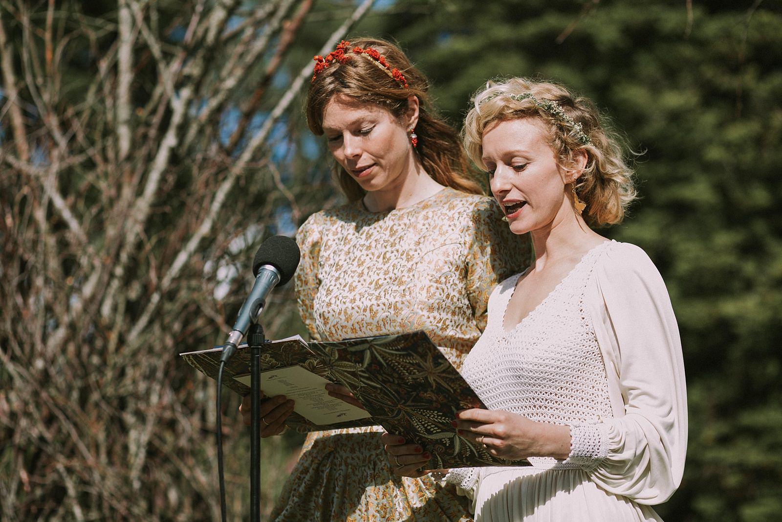 bohemian-wedding-scotland