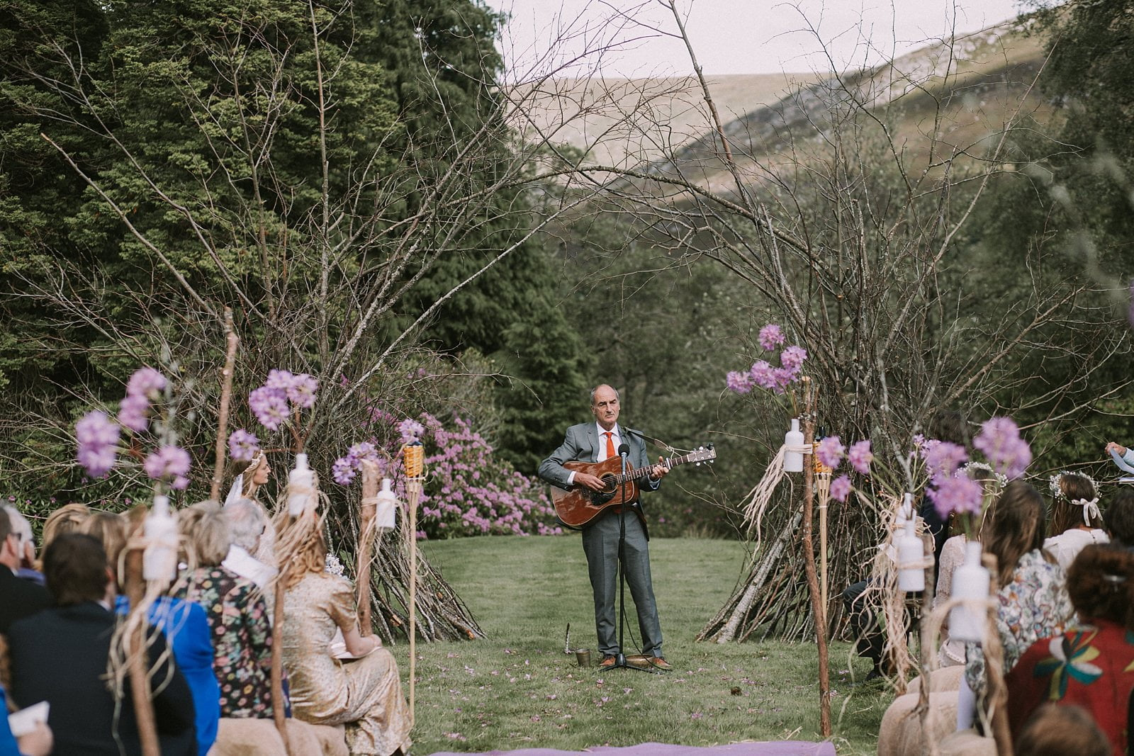 free-spirited-wedding-scotland