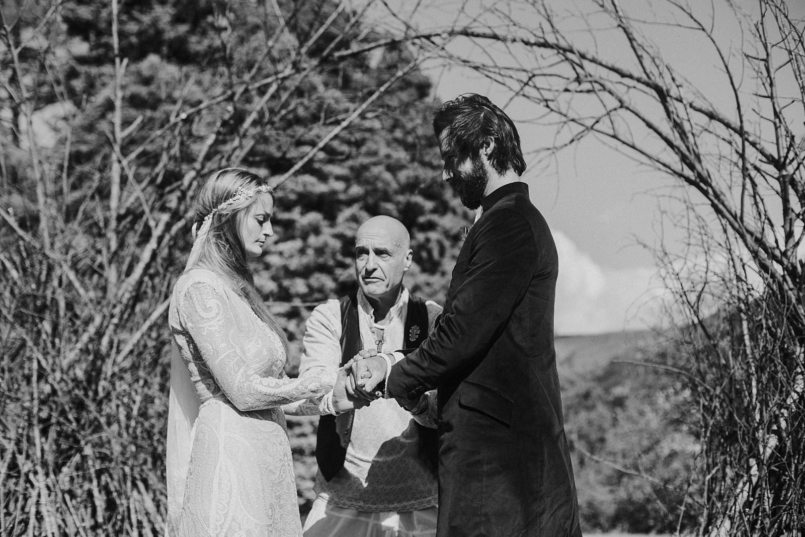 handfasting-scotland-wedding