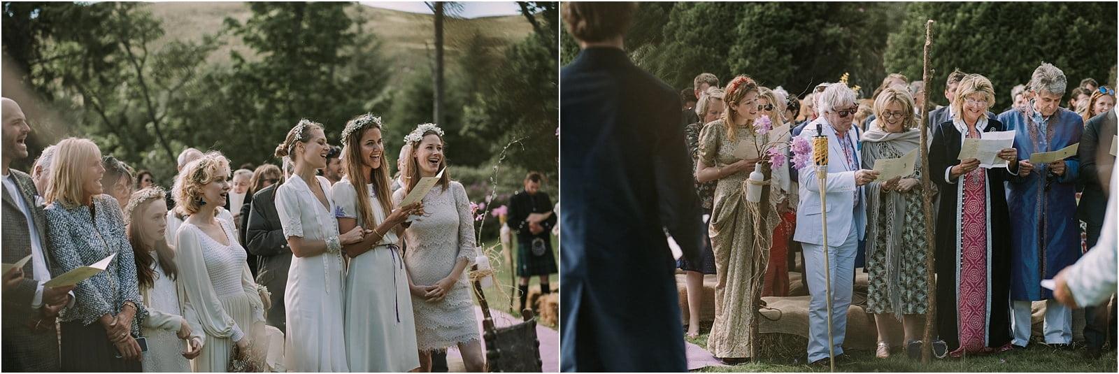 inverness-highlands-wedding-photographer-070