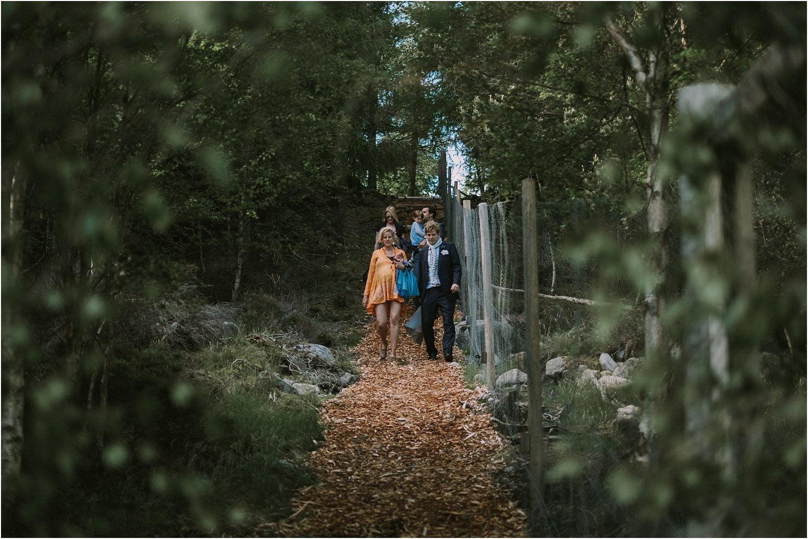 inverness-highlands-wedding-photographer-102